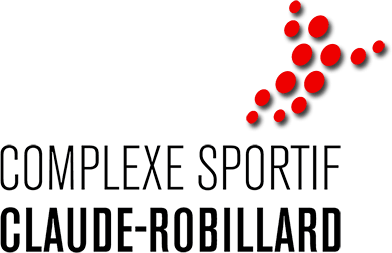 Complexe Claude Robillard