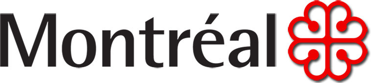 Partenaire Montreal