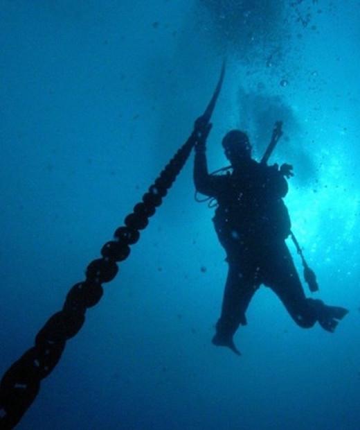 padi-deep-diver